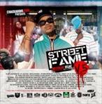 DJ L-Gee Street Fame Vol. 5