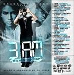 DJ L-Gee 3 AM The R&B Nightcap