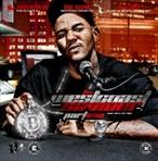 DJ Kris-Stylez & DJ L-Gee The West Coast Saviour