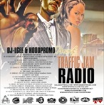 DJ L-Gee & HoodPromo.com Traffic Jam Radio