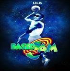 Lil B Based Jam