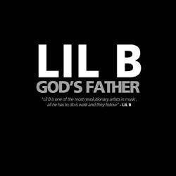 God's Father Thumbnail