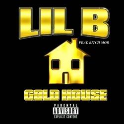 Gold House Thumbnail