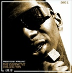 Lil B The Definitive Collection Disc 1