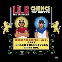 Free Based Freestyles Mixtape Thumbnail