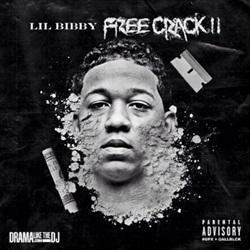 Free Crack 2 Thumbnail
