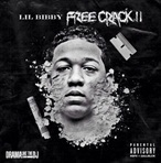 Lil Bibby Free Crack 2