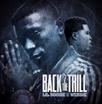 Lil Boosie & Webbie Back 2 The Thrill
