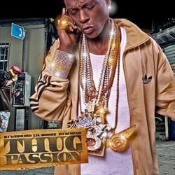 Thug Passion Thumbnail