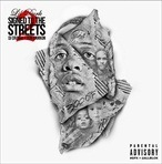 Lil Durk Signed To The Streets 2