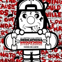 Dedication 4 Thumbnail
