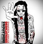 Lil Wayne Dedication 5