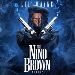 Nino Brown Thumbnail