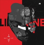 Lil Wayne Sorry 4 The Wait