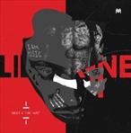 Lil Wayne Sorry 4 The Wait