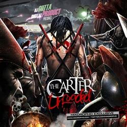 The Carter Unloaded Thumbnail