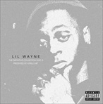 Lil Wayne The Definitive Collection (Disc 2)
