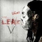 Lil Wayne The Leak V