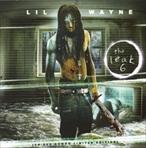Lil Wayne The Leak 6