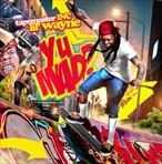 Lil Wayne Y U Mad?