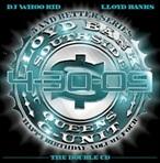 Lloyd Banks 04-30-09 CD 2