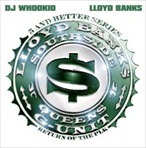 Lloyd Banks & DJ Whoo Kid Return Of The PLK