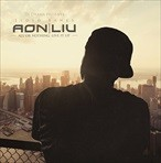 Lloyd Banks All or Nothing: Live It Up
