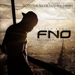 F.N.O. (Failure's No Option) Thumbnail