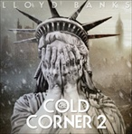 Lloyd Banks The Cold Corner 2