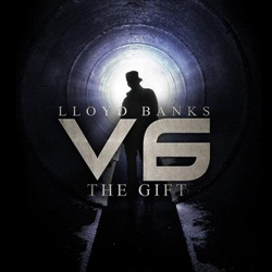 V6: The Gift Thumbnail