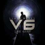 Lloyd Banks V6: The Gift