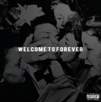 Logic Young Sinatra: Welcome To Forever