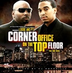 Loose & PT The Corner Office On The Top Floor