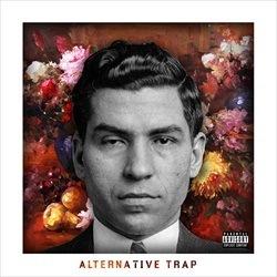 Alternative Trap Thumbnail