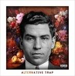 Lucki Eck$ Alternative Trap