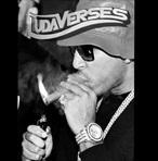 Ludacris Ludaverses Vol. 2
