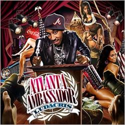 Atlanta's Ambassador Thumbnail