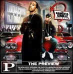 Ludacris & DJ Drama The Preview