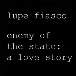 Enemy of the State: A Love Story  Thumbnail