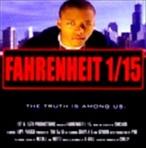 Lupe Fiasco Fahrenheit 1st-N-15th Part 1