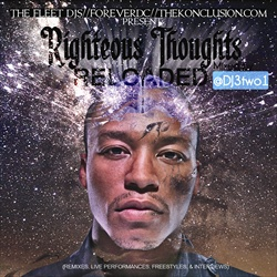 Righteous Thoughts Reloaded Thumbnail