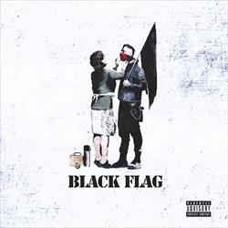 Black Flag Thumbnail