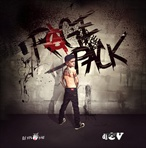 DJ Xplosive, DJ EV & Machine Gun Kelly Rage Pack Official Mixtape