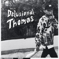 Delusional Thomas Thumbnail