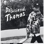 Mac Miller Delusional Thomas