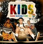Mac Miller K.I.D.S.