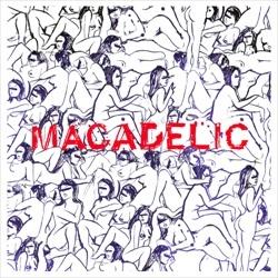 Macadelic Thumbnail