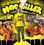 Mac Miller Mac & Yellow