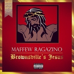 Brownsville's Jesus Thumbnail