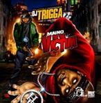 DJ Trigga & Maino I'm The Victim